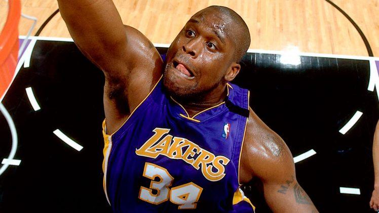 Cómo han cambiado los jugadores de NBA con los años